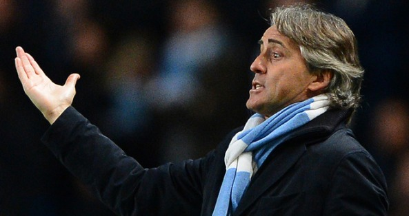 Roberto-Mancini-Real-Madrid-Manchester-City_2864325