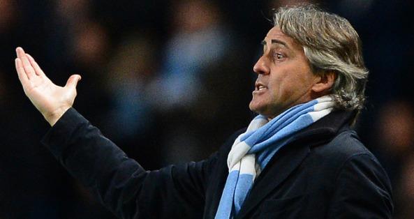 Roberto-Mancini-Real-Madrid-Manchester-City_2864325